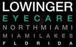 Lowinger Eyecare
