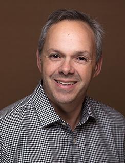 Dr. Lowinger
